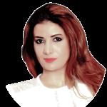 Sheikha Dheya Bint Ebrahim Al Khalifa